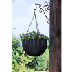 Picture of Hanging Flower Sphere
