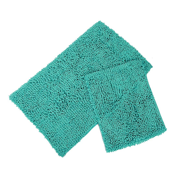 Picture of Drop Banyo Dishcloth - Turquoise