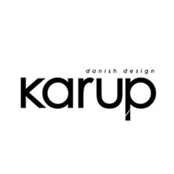 Picture for manufacturer Karup