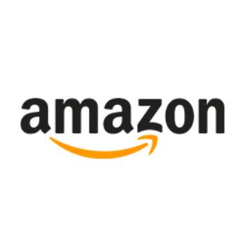 Picture for manufacturer Amazon