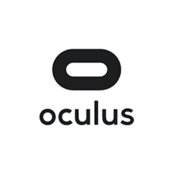 Picture for manufacturer Oculus
