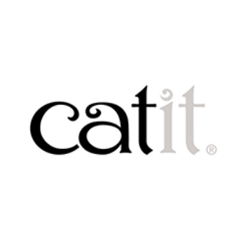 Picture for manufacturer Catit