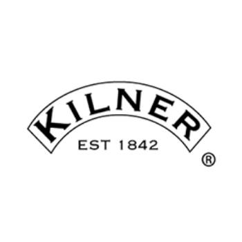 Picture for manufacturer Kilner